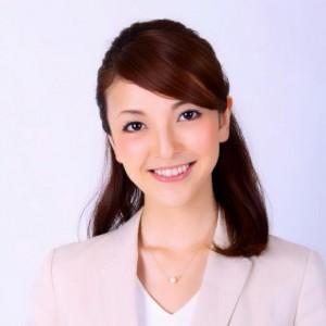 竹澤摩佑子