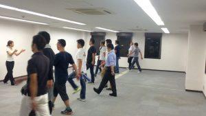 menswalking2